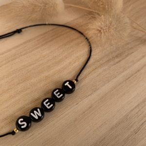 bracelet-perles-sweet