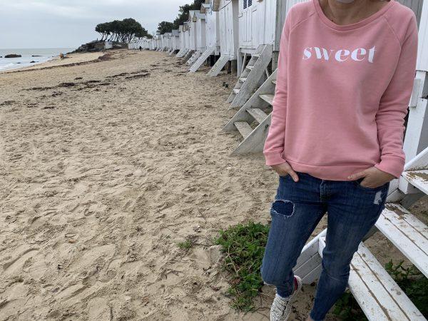 sweet-sweat-coton-bio-elo-leo