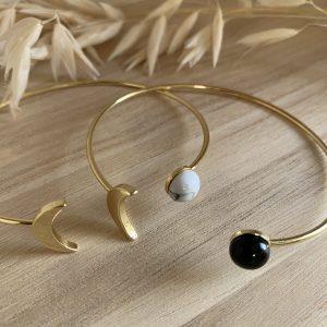 bracelet-duo-jonc-lune-howlite-onyx-elo-leo-douceur-du-quotidien