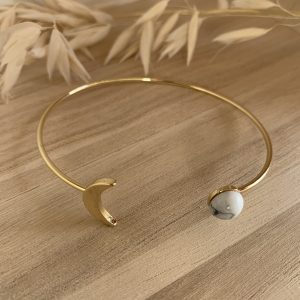 bracelet-jonc-lune-howlite-elo-leo-douceur-du-quotidien