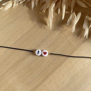 bracelet-lettre-one-love