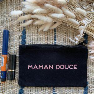 pochette-rangement-diabete-accessoires-maman-douce