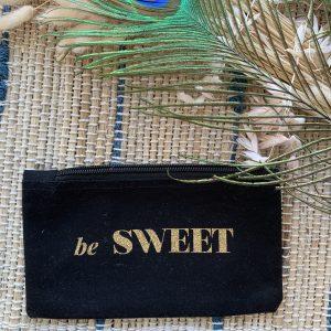 pochette-rangement-diabete-besweet-beyou-eloleo