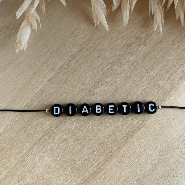 bracelet-perles-diabetique