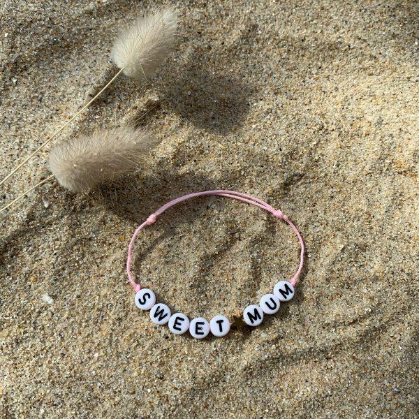 bracelet-sweet-mum-printemps-2021-elo-leo