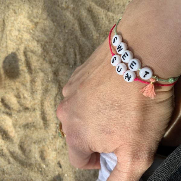 bracelet-sweet-printemps-2021-elo-leo