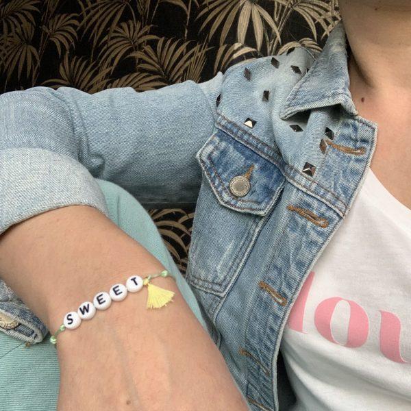 bracelet-sweet-sweet-2021-elo-leo