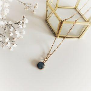 collier-pierre-naturelle-labradorite-elo-leo