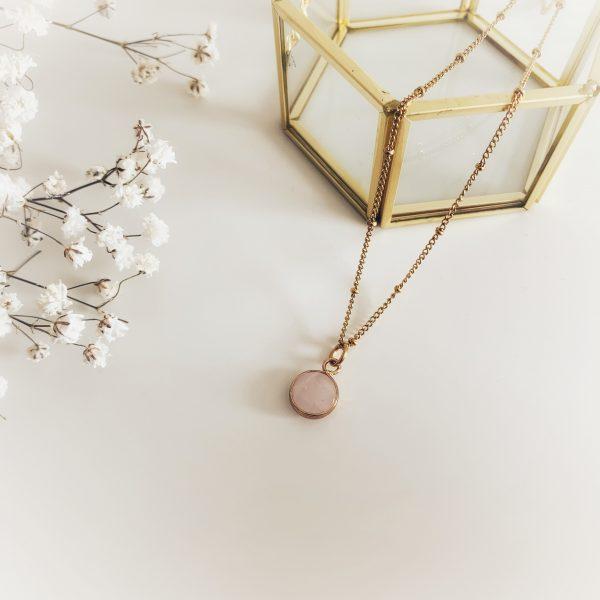 collier-pierre-naturelle-quartz-rose-elo-leo